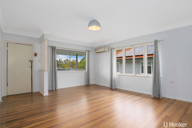 Picture of 15A Toohey Road, TARRAGINDI QLD 4121