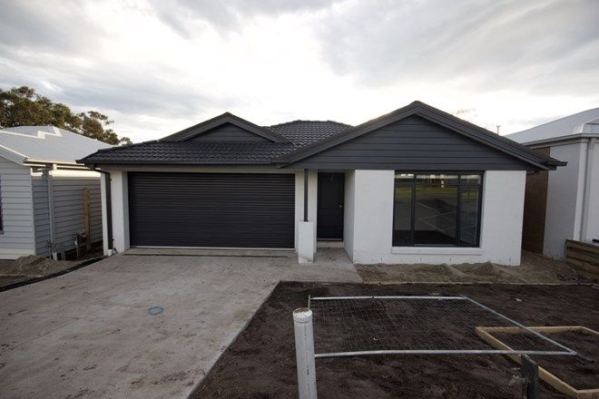 Picture of Lot 6 105-107 Nar Nar Goon-Longwarry Road, GARFIELD VIC 3814