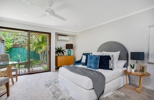 Picture of 51/5 Mildura Drive, Helensvale QLD 4212