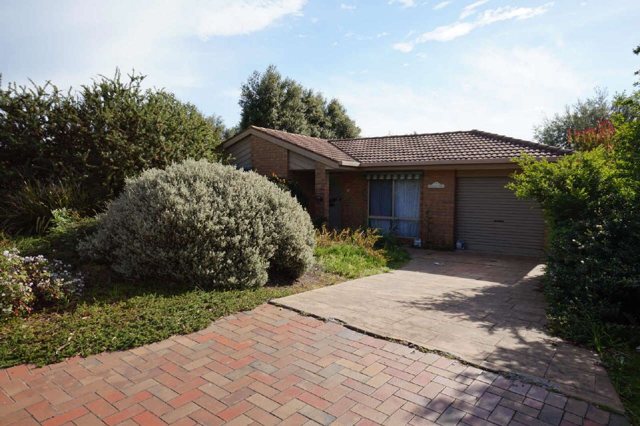 9 Malvern Place, Narre Warren VIC 3805, Image 0