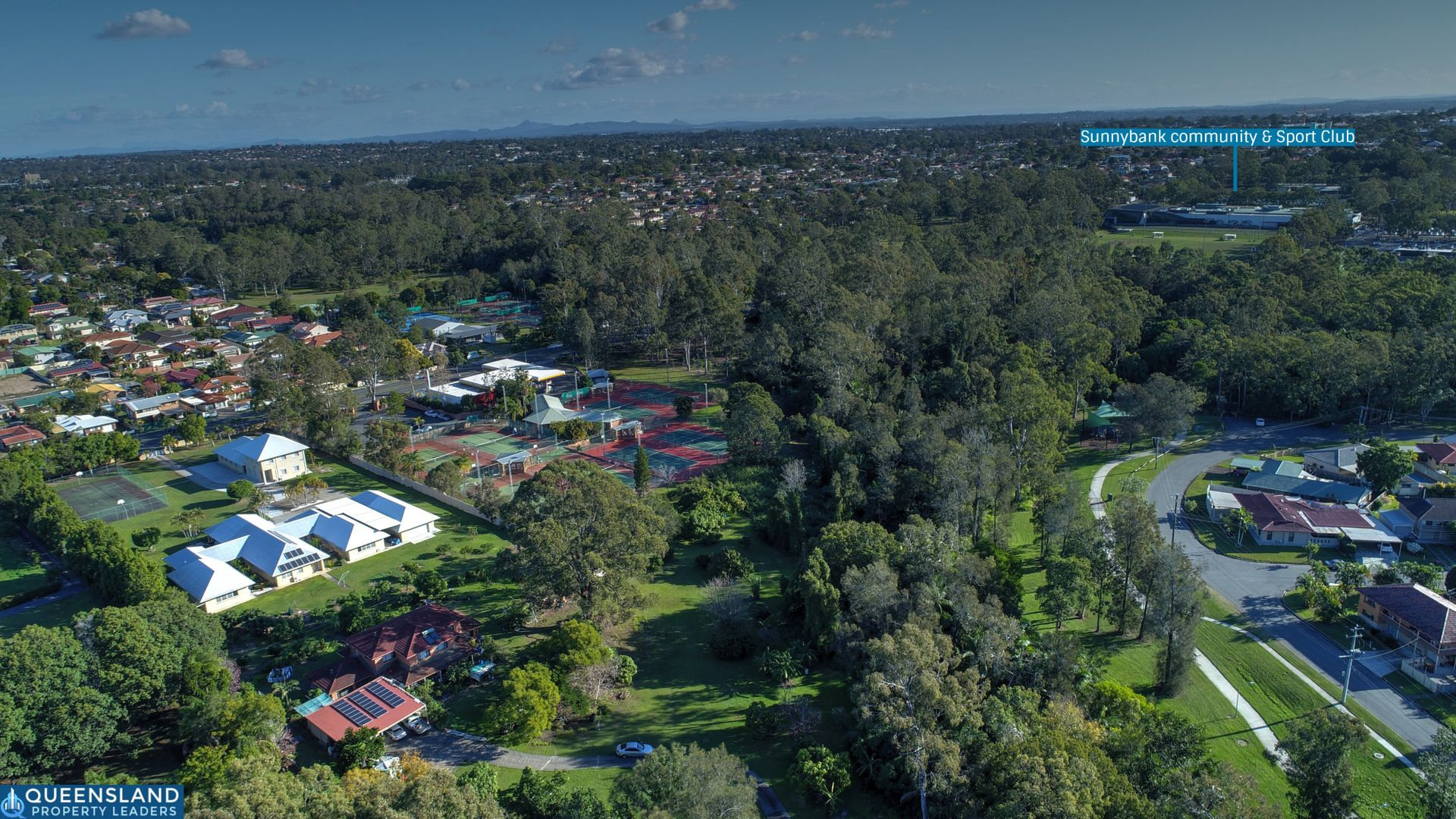 236 Bleasby Road, Eight Mile Plains QLD 4113, Image 1