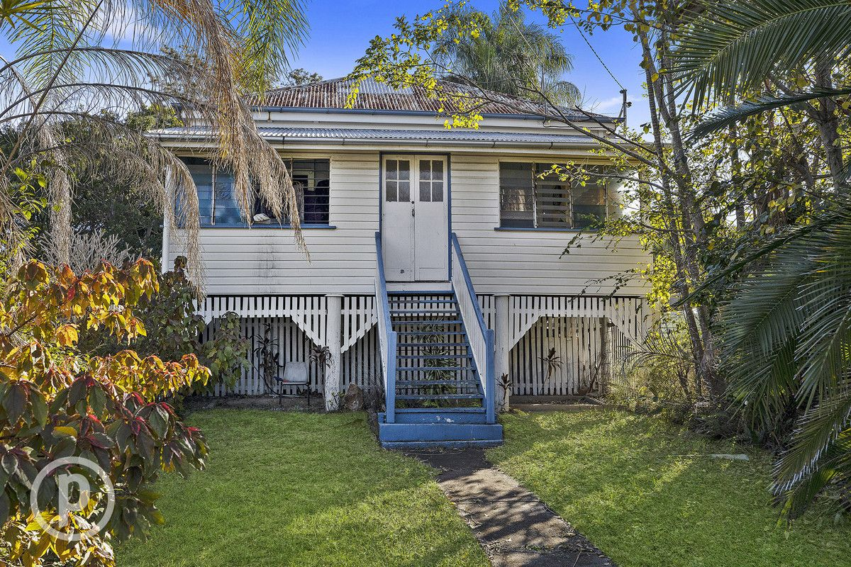 11 & 15 Gardner Street, Nundah QLD 4012, Image 2