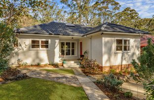 Picture of 147 Victoria Road, West Pennant Hills NSW 2125