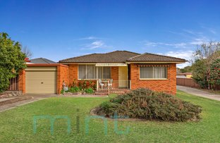 Picture of 1/42-44 Baltimore Street, Belfield NSW 2191