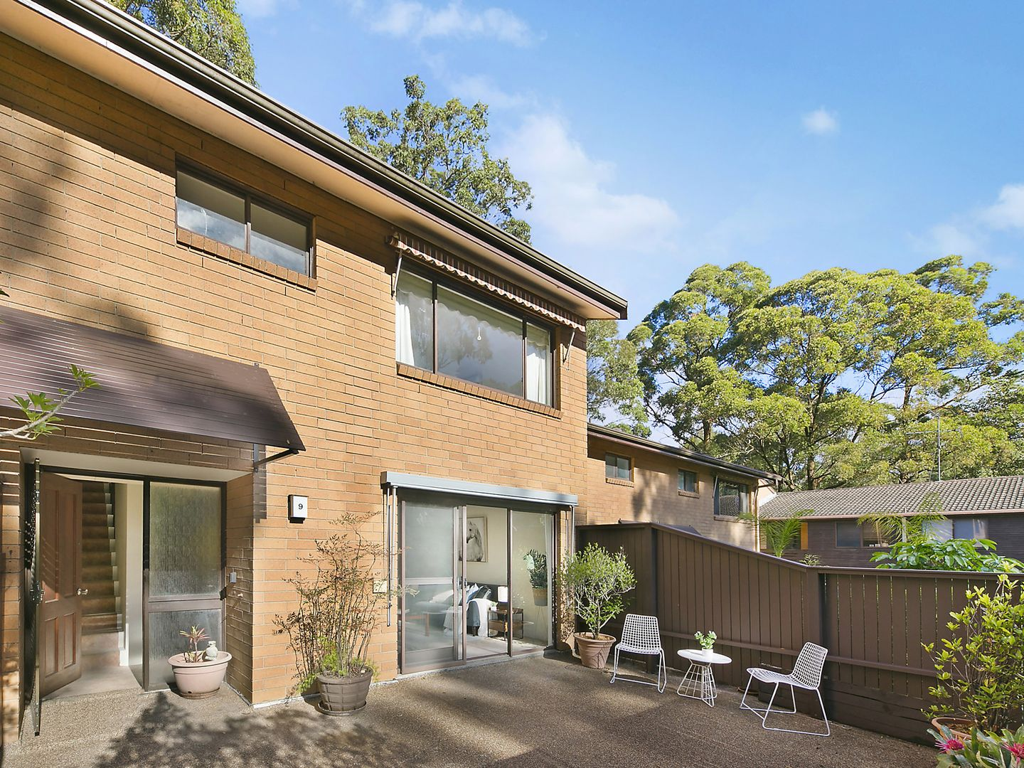 9/22 Fontenoy Road, Macquarie Park NSW 2113, Image 0