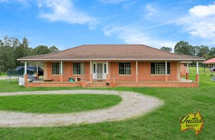 Picture of 64 Kelvin Park Drive, Bringelly NSW 2556