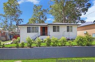 Picture of 15 McKell Avenue, Watanobbi NSW 2259