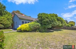 Picture of 5 Vale Street, Moe VIC 3825