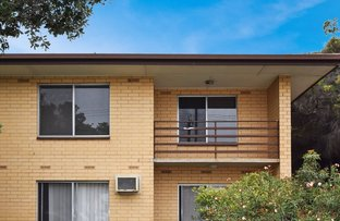 Picture of 14/30 Oaklands Road, Somerton Park SA 5044