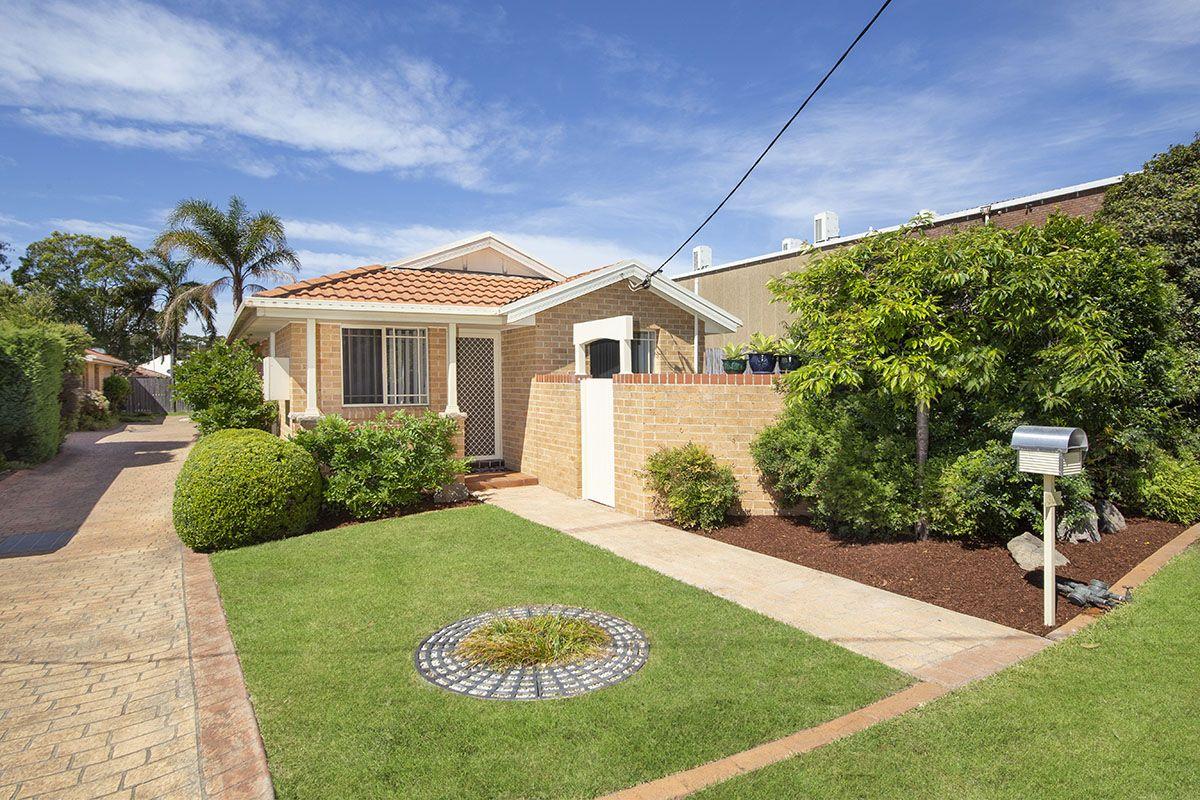 30a Tea Gardens Ave, Kirrawee NSW 2232, Image 0