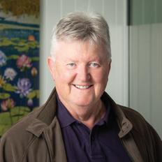 Bob Munro, Sales representative