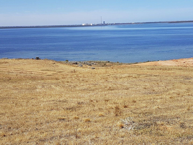 8 Mount Ferguson Drive, Weeroona Island SA 5495, Image 1