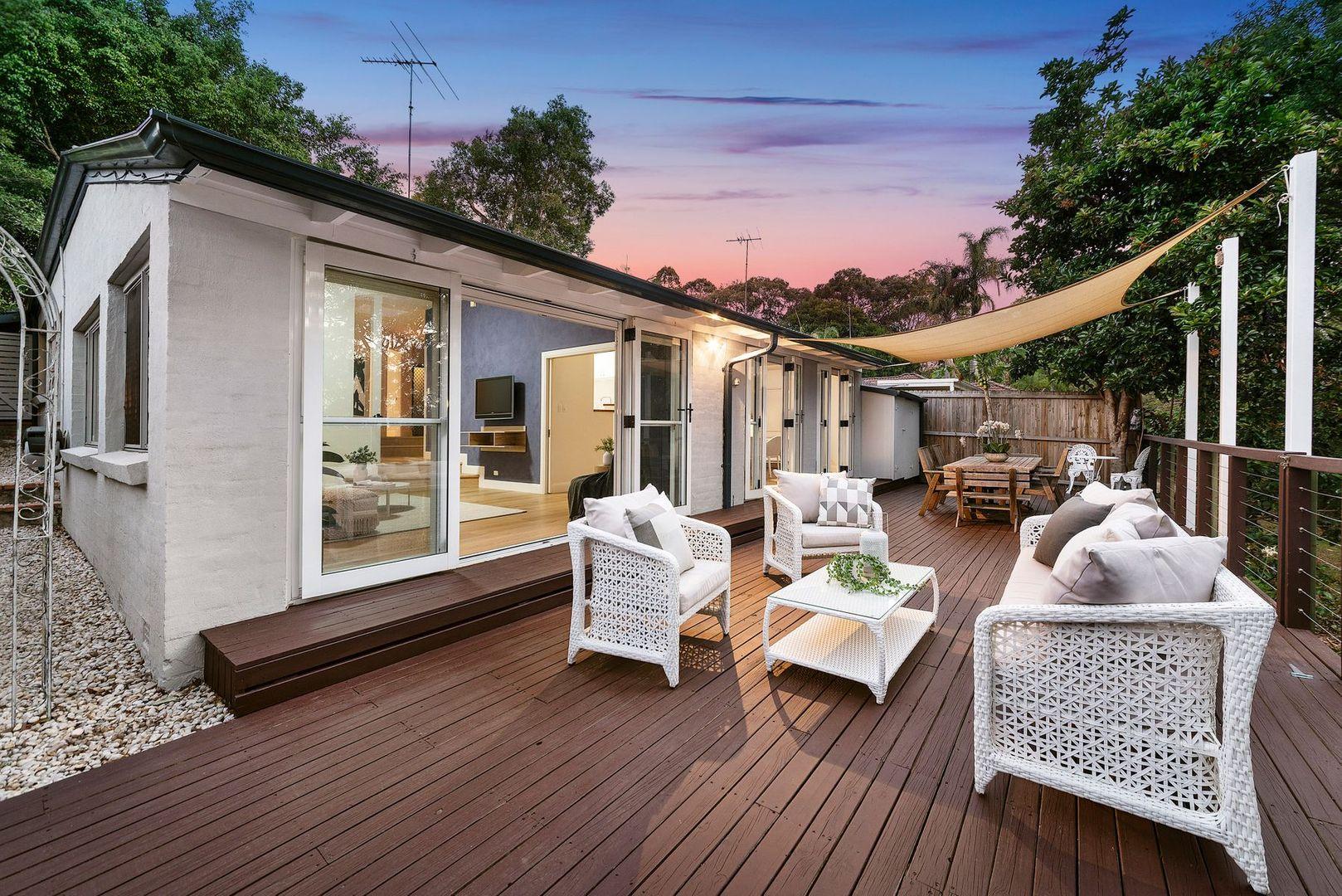 26A Wood Street, Lane Cove NSW 2066, Image 0