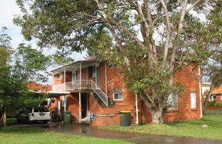 Picture of 4/11 Delando Cres, Marks Point NSW 2280