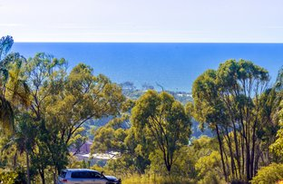Picture of 21 Woodrow Drive, Agnes Water QLD 4677