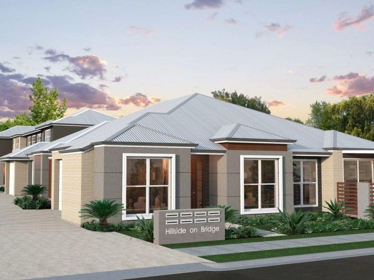 21 Hillside Street, Newtown QLD 4350, Image 2