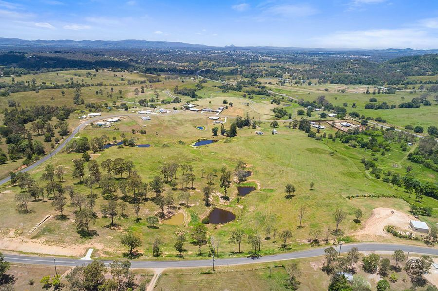 Lot 2 Overlander Avenue, Chatsworth QLD 4570, Image 1