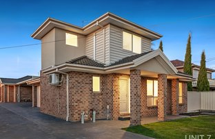Picture of 5-7/32 St Vigeons Road, Reservoir VIC 3073