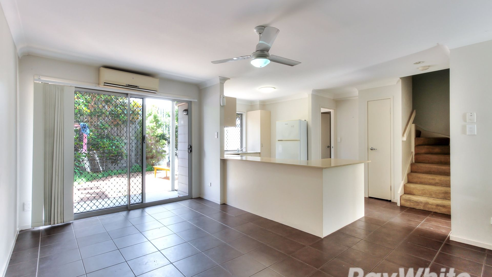 65/116-136 Station Road, Loganlea QLD 4131, Image 2