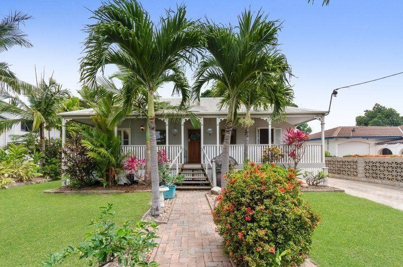 20 Anderson Street, Railway Estate QLD 4810, Image 0