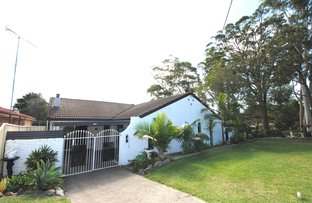 Picture of 29 Mustang Drive, Sanctuary Point NSW 2540