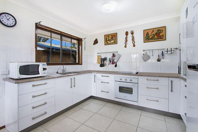 2/38 Riviera Avenue, Tweed Heads West NSW 2485, Image 1