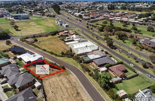 Picture of 10 McPherson Crescent, Warrnambool VIC 3280