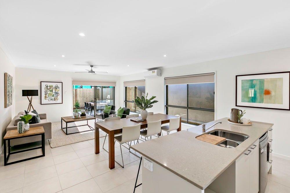 13 Fuller Street, Baringa QLD 4551, Image 0