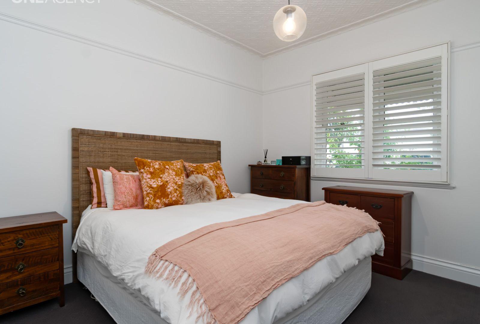 89 Murray Street, Wagga Wagga NSW 2650, Image 1