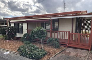 Picture of 30/4 Gimberts Road, Morisset NSW 2264