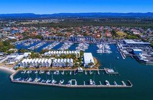 37/3 Marina Crescent, Runaway Bay QLD 4216