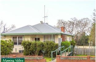 Picture of 5 Latham Avenue, Taree NSW 2430
