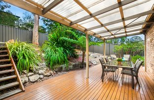 Picture of Lot 20 Werrong Road, Helensburgh NSW 2508