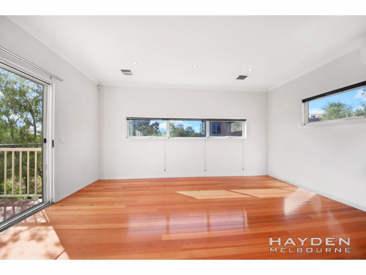 3/32 Renown Street, Coburg North VIC 3058, Image 1