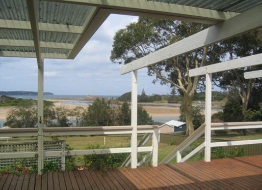 199 Annetts Parade, Mossy Point NSW 2537, Image 2