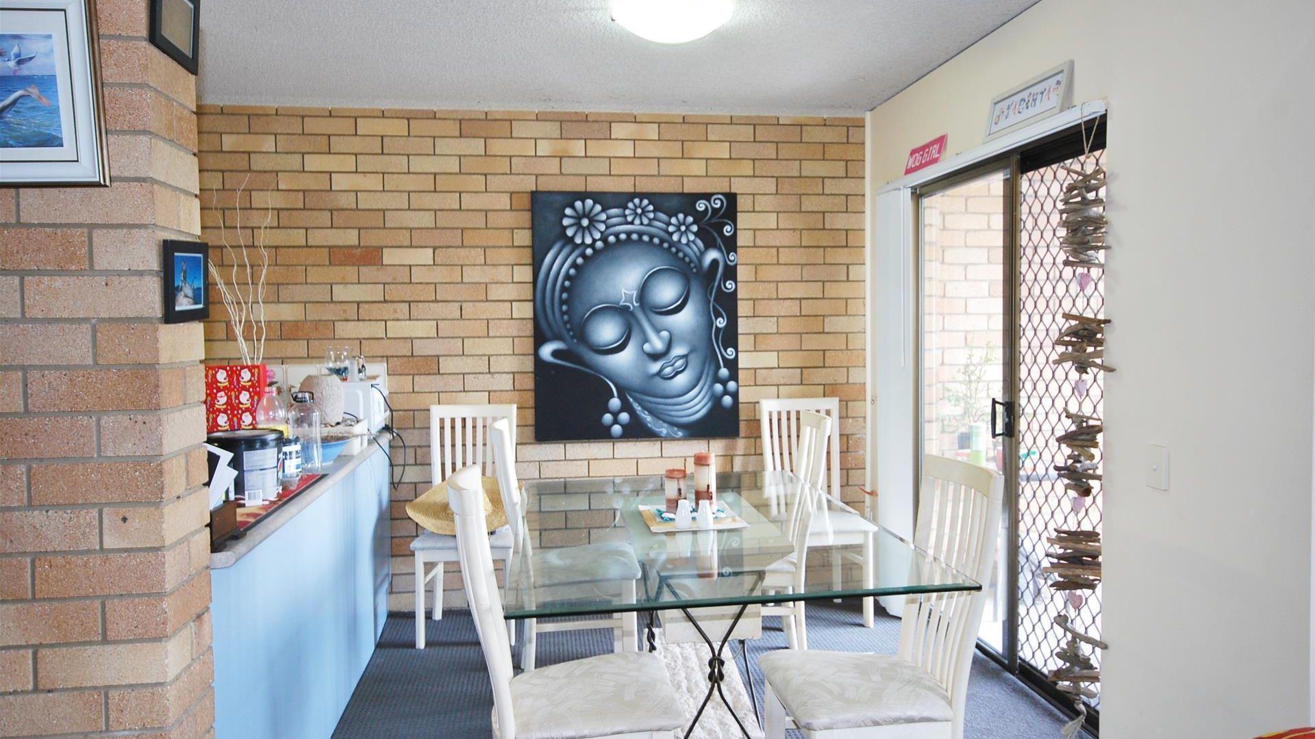 2/14 Yallanga Place, Mooloolaba QLD 4557, Image 1