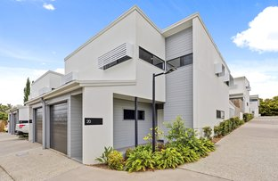 Picture of 20/45 King Street, Buderim QLD 4556