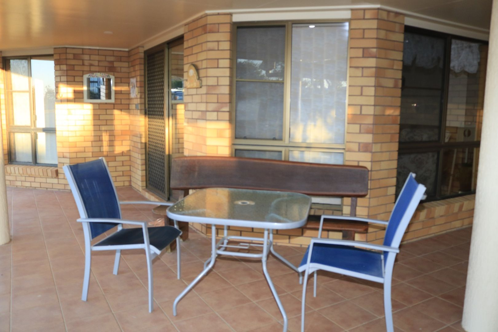 17-19 Charles Street, Mundubbera QLD 4626, Image 2