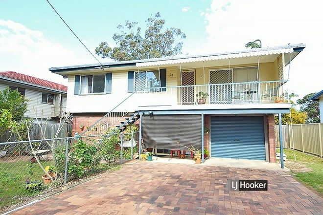 Picture of 17 Kahala Road, KALLANGUR QLD 4503