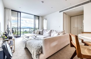 Picture of 1306/1328 Gold Coast Highway, Palm Beach QLD 4221