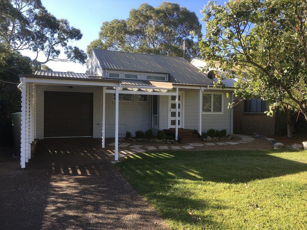Vincentia NSW 2540, Image 1