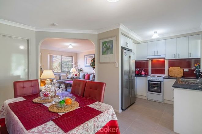 Picture of 10/125 Overland Drive, EDENS LANDING QLD 4207