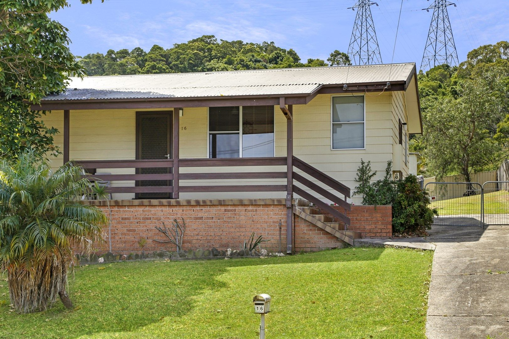16 Norfolk Street, Berkeley NSW 2506, Image 0
