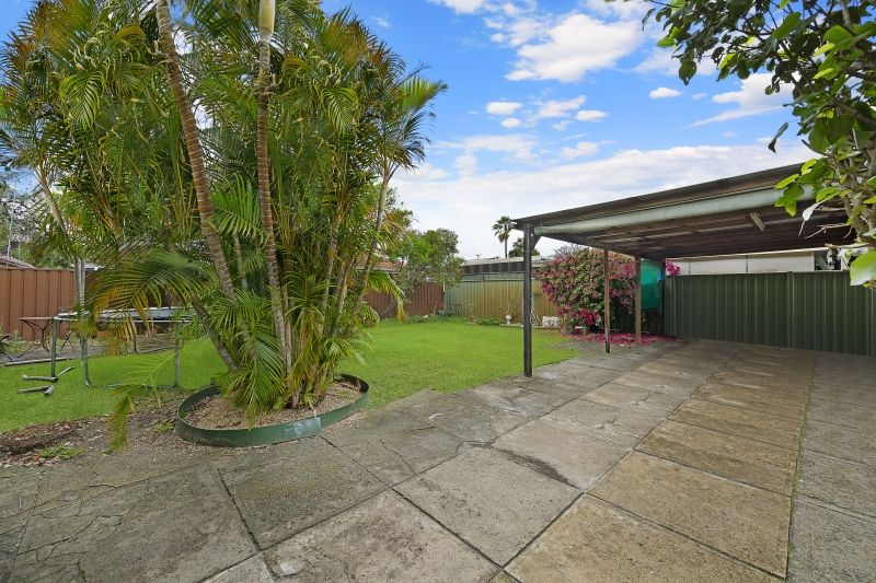 42 Carpenter Street, Umina Beach NSW 2257, Image 2