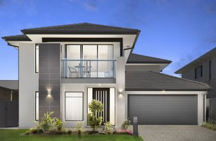 Picture of 13 Voyage Street, Newport QLD 4020