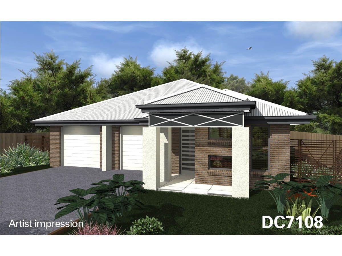 Lot 2102 Pinchtail Street, Chisholm NSW 2322, Image 0