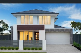 Picture of 3 Gawler Street, Lightsview SA 5085