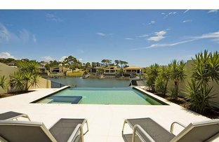 Picture of 8007 KEY WATERS, Sanctuary Cove QLD 4212
