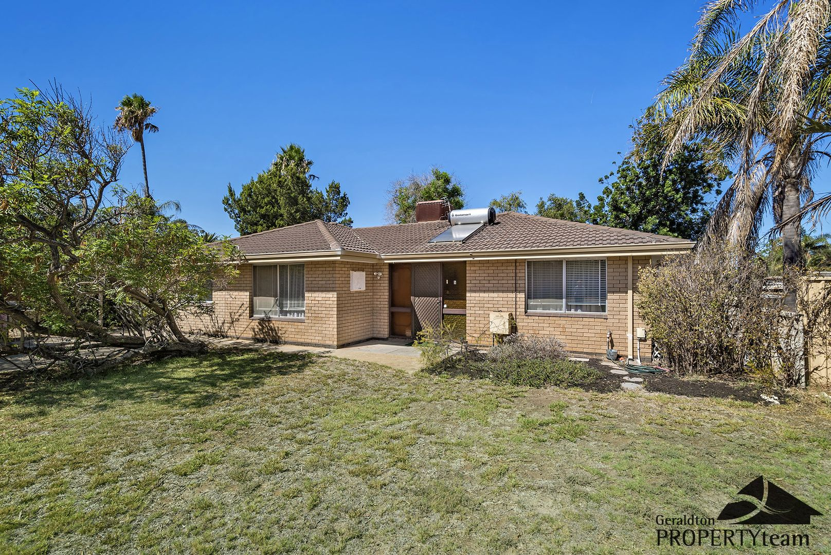 5 Hallet Place, Bluff Point WA 6530, Image 0