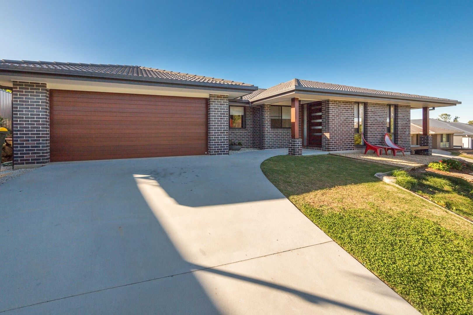 44 Bolwarra Cct, Wollongbar NSW 2477, Image 1